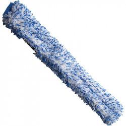"Lewi Blue star Sleeve 22""/55cm"