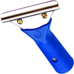 Lewi squeegee s/s handle