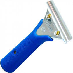 Lewi squeegee handle XXL