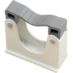 Spare Hanger 20-30mm