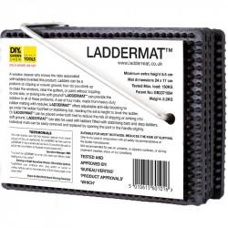 Laddermat Ladder Stabiliser