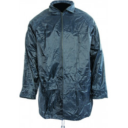 Lightweight PVC Jacket L