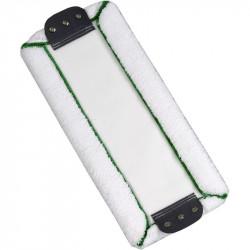 Unger SmartColor spillmop 1L- green