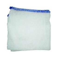 Multipurpose everyday cleaning cloth - Blue