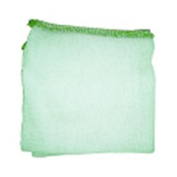 Multipurpose everyday cleaning cloth - Green
