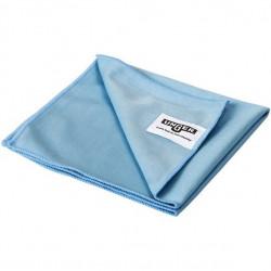 Unger Microwipe Lite Blue cloth 40X40cm