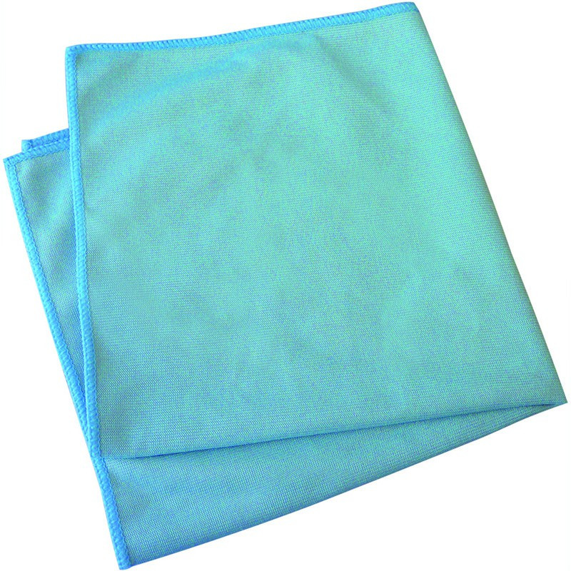 Unger Microwipe Lite Blue cloth 60X80cm