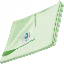 Unger microwipe microfibre cloth 60X80cm for window cleaning