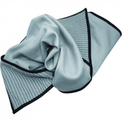 Unger Ninja Microwipe cloth 55cm X 55cm