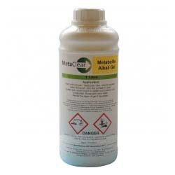 AlgoClear 1 litre