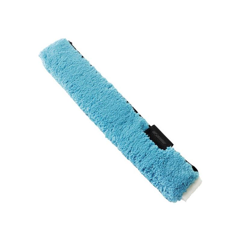 """Moerman Proclean Microfibre Sleeve 10""""/25cm"""