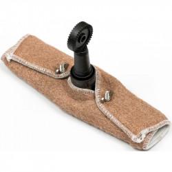 Multi Tool Wool Pad Holder Kit