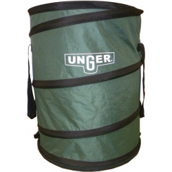 Unger Green NiftyNabber bagger