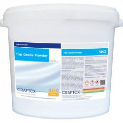 Craftex Top Grade Powder - 15Kg