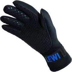 Lewi Neoprene Gloves