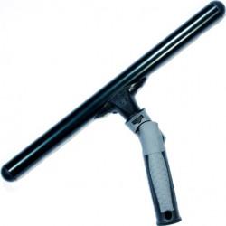 """Unger ErgoTec Ninja Washer T-Bar 45cm/18"""""""