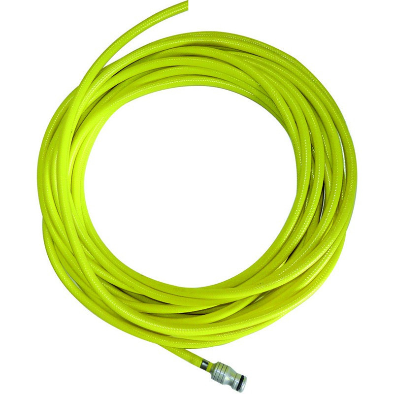 Unger HiFlo nLiteConnect  Hose 20m with Connector