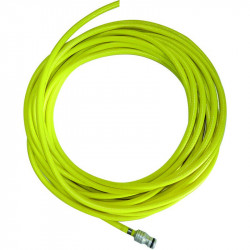 Unger HiFlo nLite Connect Hose 25m with Connector