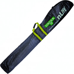 Unger HiFlo nLite Connect Pole Bag