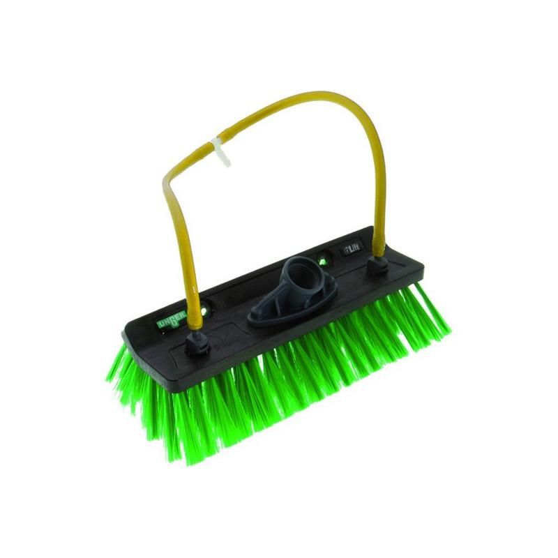 Unger HiFlo nLite Radius Brush 27cm