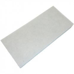 White Unger HiFlo Scrub pad