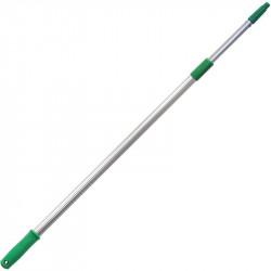 Unger Unitec pole 2 section 6.5'/2m