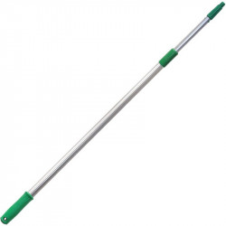 Unger Unitec pole 2 section 10'/3m