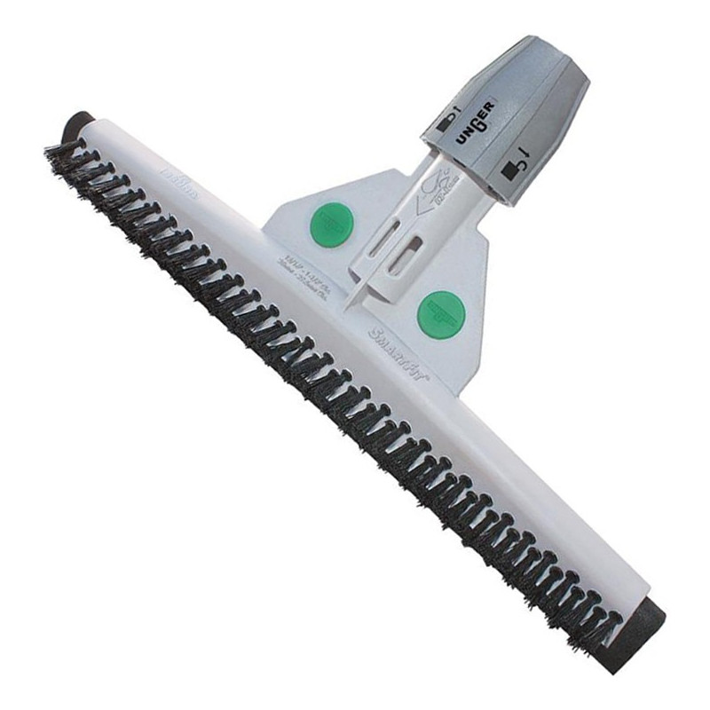 Unger Smartfit Sanitary Brush 55cm
