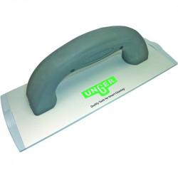 Unger HiFlo PadHolder (Handheld) 20cm for Indoor Window Cleaning