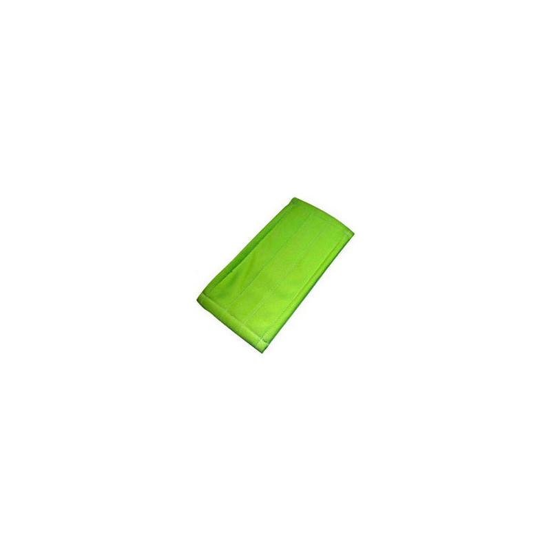 """Unger Short microfibre Pad """"polish"""" 20cm"""