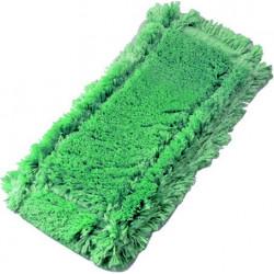 """Unger 15mm microfibre Pad """"wash"""" 20cm"""
