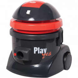 Soteco Play 202 Dry Vacuum Cleaner