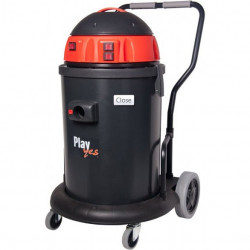 Soteco Play 440M Wet/Dry Vacuum Cleaner