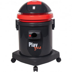 Soteco Play 515 Wet/Dry Vacuum Cleaner