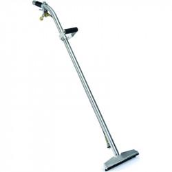 Prochem Hard Floor squeegee / scrub wand