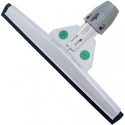 Unger SmartFit Sanitary Standard 55cm