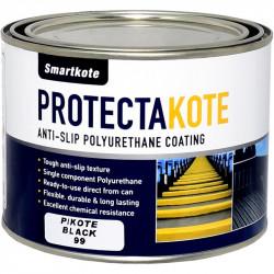 Protectakote 1L protective anti-slip floor paint
