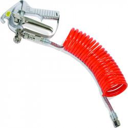 Prochem Fabric protector applicator gun