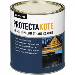 Protectakote 4L protective anti-slip floor paint