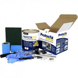 Protectakote Kit van protective coating
