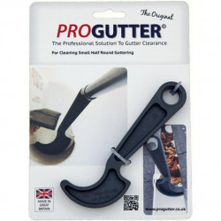 ProGutter Cleaning Miniflo