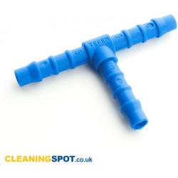 Plastic T 5mm