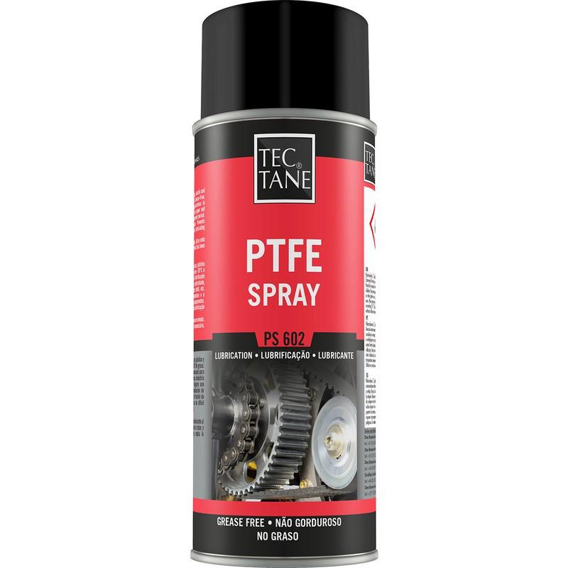 PTFE Spray 400 ml