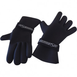 Moerman Neoprene Gloves