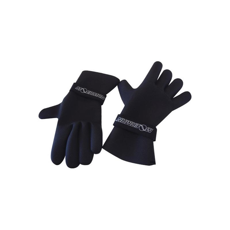 Moerman Neoprene Gloves