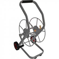 Heavy duty professional Wheeled hose reel