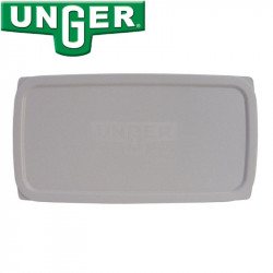 Lid for 28L Unger Bucket