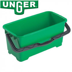 28L Unger Bucket for window cleaning