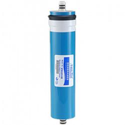 Reverse Osmosis 300 GPD membrane