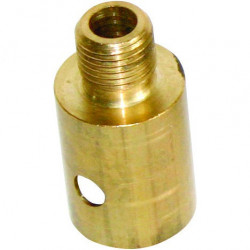 Lewi adapter for Water brush